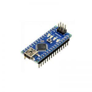برد آردوینو نانو Arduino NANO با تراشه R3